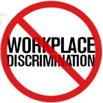 noworkplacediscrimination