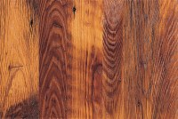 Reclaimed Chestnut Flooring Distressed - Aged Woods, Inc.