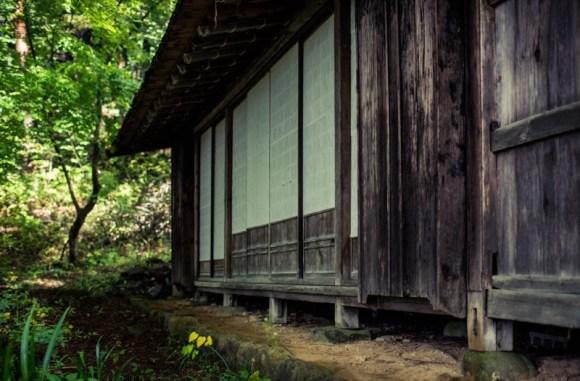 takayama4