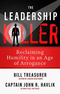 leadershipkiller