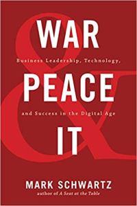 war-peace-it