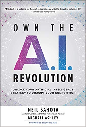 Own-the-AI-Revolution