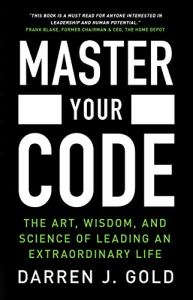 Master Your Code