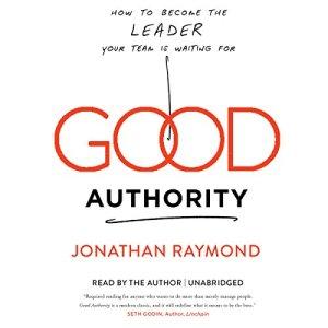 good-authority