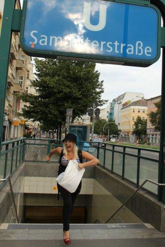 Most Fun Cities Berlin