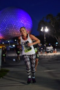 rundisney 2017 star wars 5k epcot