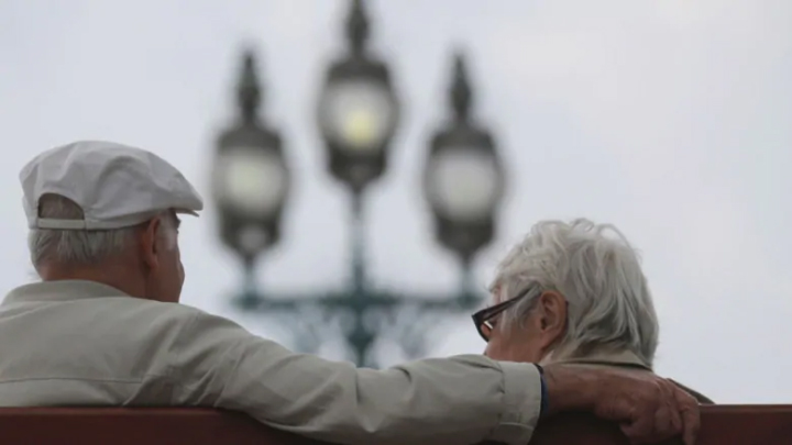 Why the Canada Pension Plan will still be solvent — and then some — when you retire