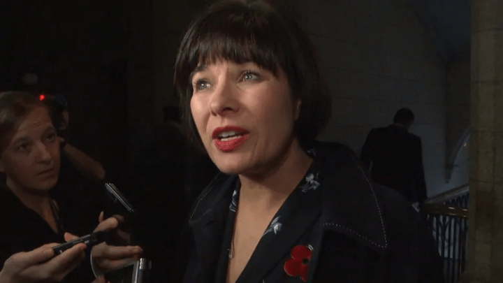 Federal health minister releases $50M dementia strategy