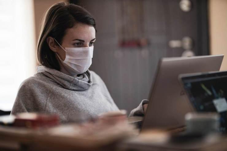 Investing in quarantine (Pixabay.com)