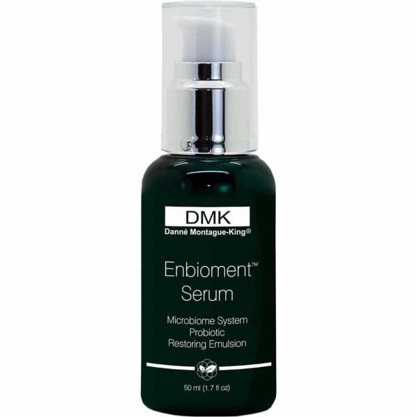 DMK Enbioment Serum