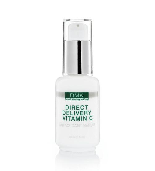 DMK Direct Delivery Vitamin C Serum