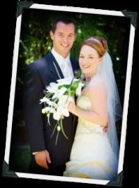 Wedding Hair Hampshire, Prom & Bridal Hair Southampton A ...