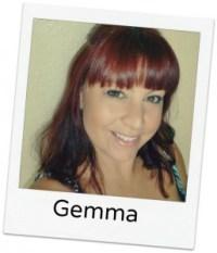 A Gem of Style - Prom, Bridal, Wedding Hair Southampton ...