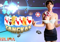 Website Bola Tangkasnet Internet Online