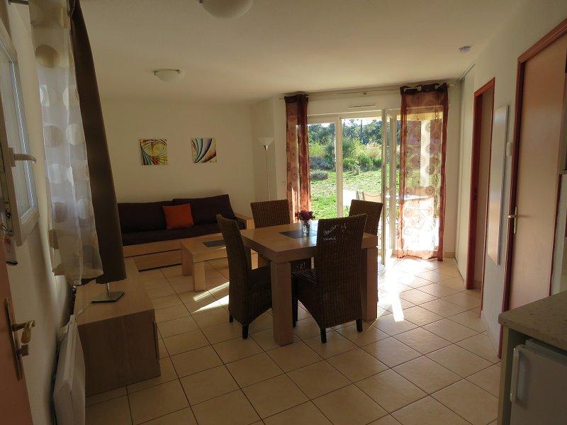 Vente maison villa AGENCE AID