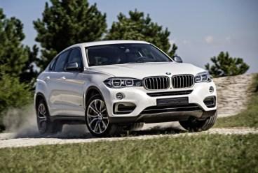 04-BMW-X61-607x410
