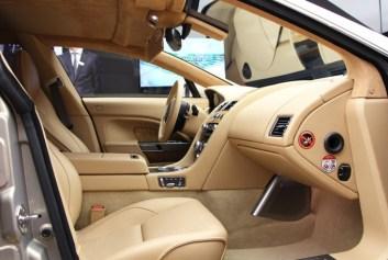 Aston-Martin-Lagonda-Taraf-10-680x457