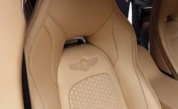 Aston-Martin-Lagonda-Taraf-8-680x417
