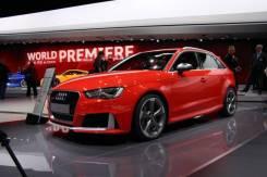 Audi-RS3-10-680x453