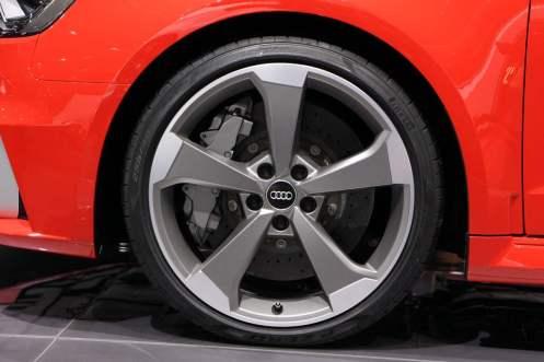 Audi-RS3-4