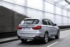 BMW-X5-xDrive40e-10-680x453