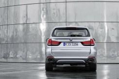 BMW-X5-xDrive40e-21-680x453