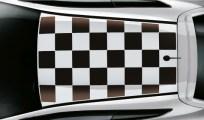 150223_AR_MiTo-Racer_07-680x400