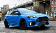 Ford_Focus_RS_350-1-680x400