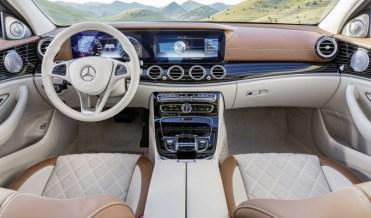 Mercedes-Classe-E-23-680x400