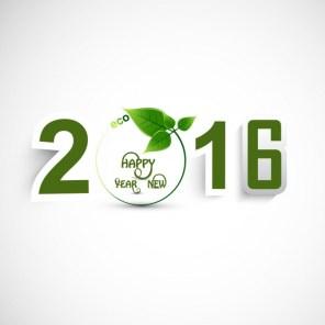nouvel-an-2016-le-texte-avec-des-feuilles_1035-474