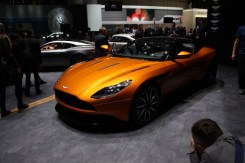 Aston-Martin-DB11-15-680x453