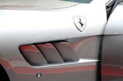 Ferrari-GTC4-Lusso-12-680x453