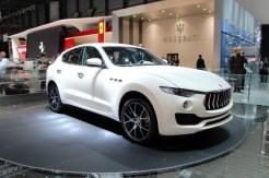 Maserati-Levante-10-680x453