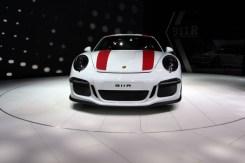 Porsche-911-R-3-680x453