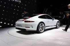 Porsche-911-R-6-680x453