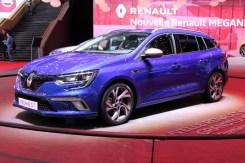 Renault-Megane-Estate-6-680x453