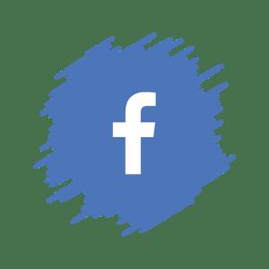 Créa.Com Agence de Publicité, logo facebooklogo facebook