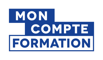 Créa.Com Agence de Publicité logo_moncompteformation