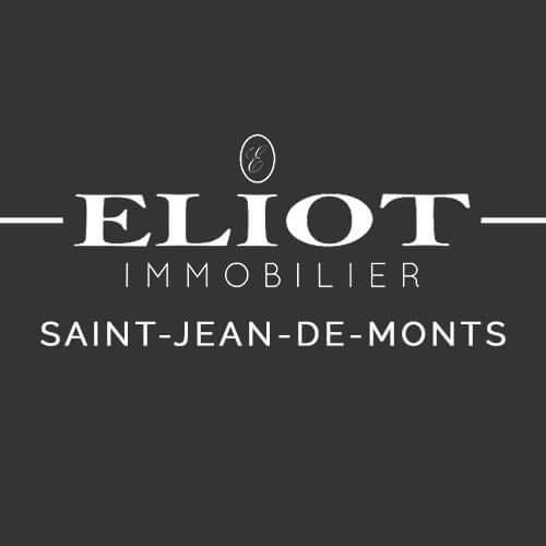 Saint-Jean-de-Monts - Éliot Immobilier | Vendée et Pays de la Loire