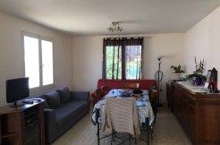 Maison proche centre ville Saint Jean de Monts à Saint-Jean-de-Monts - ELIOT IMMOBILIER  SAINT JEAN DE MONTS