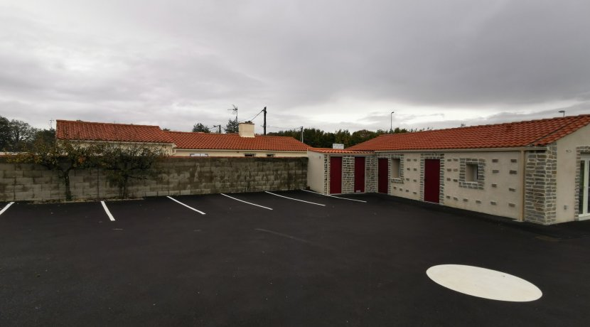 location-sallertaine.-local-commercial-70-m2-sallertaine-627-2