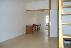 vente-challans-ensemble-immobilier-80-m2-challans-440-2