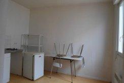vente-challans-ensemble-immobilier-80-m2-challans-440-5