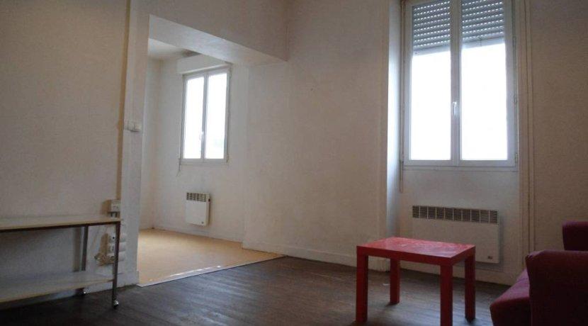 vente-challans-ensemble-immobilier-80-m2-challans-440
