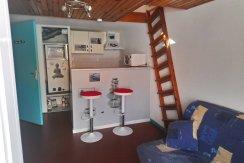 vente-exclusivite-dans-une-residence-calme-en-bordure-de-...-st-jean-de-monts-636-2229-1