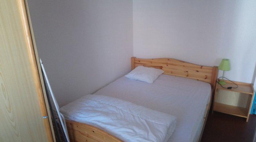 vente-exclusivite-dans-une-residence-calme-en-bordure-de-...-st-jean-de-monts-636-2229-3
