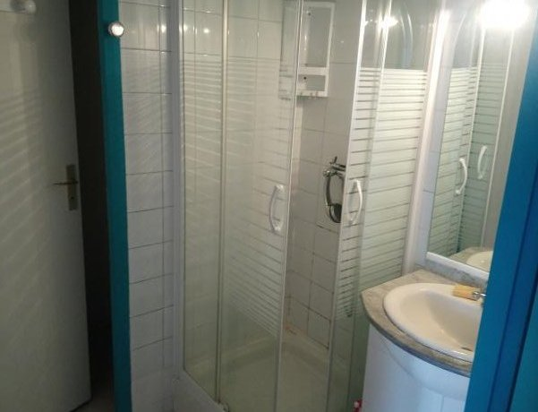 vente-exclusivite-dans-une-residence-calme-en-bordure-de-...-st-jean-de-monts-636-2229-4