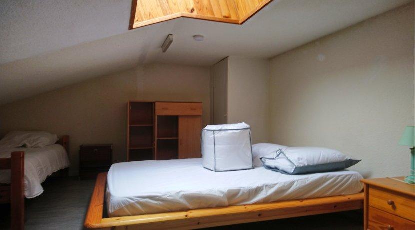 vente-exclusivite-dans-une-residence-calme-en-bordure-de-...-st-jean-de-monts-636-2229-6