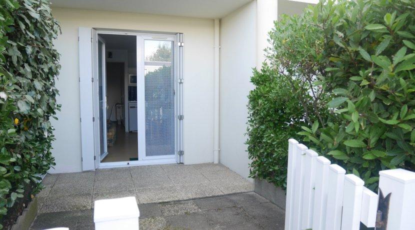 vente-exclusivite-sur-la-corniche-vendeenne-un-studio-cabine-...-st-hilaire-de-riez-SH0042A-2210