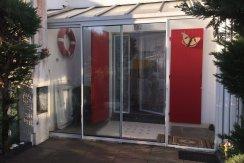 Jolie petite maison de vacances à Saint-Hilaire-de-Riez - ELIOT IMMOBILIER ST GILLES